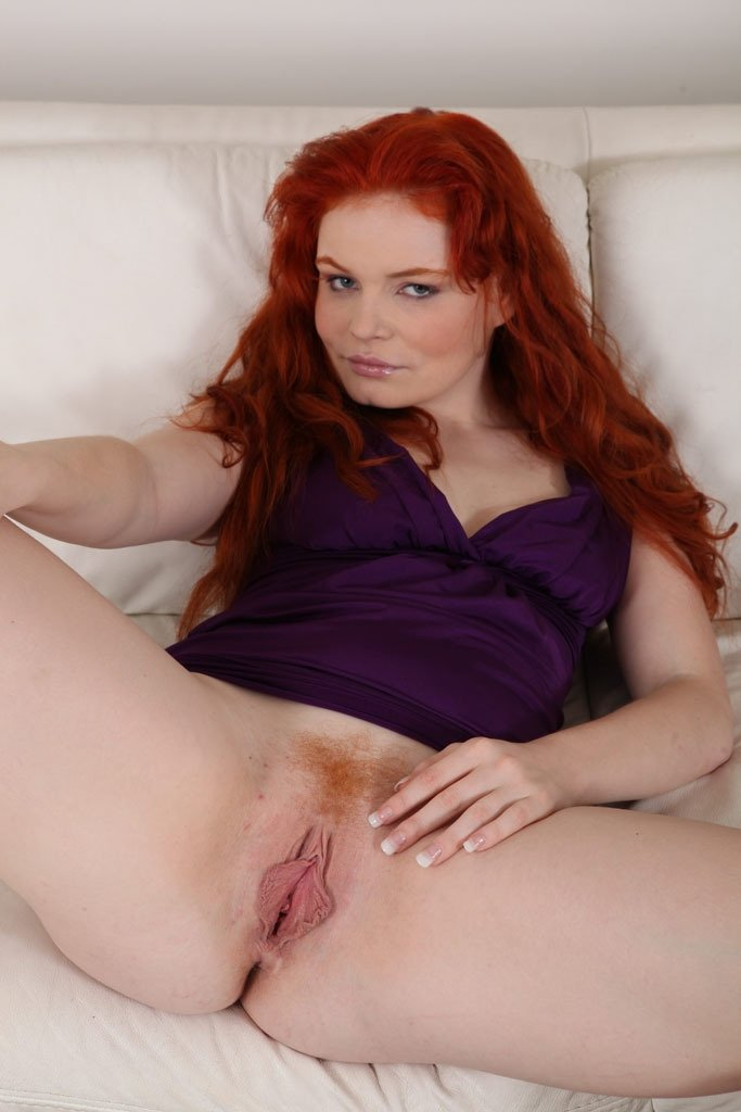 Husband porn hot sex gives great head