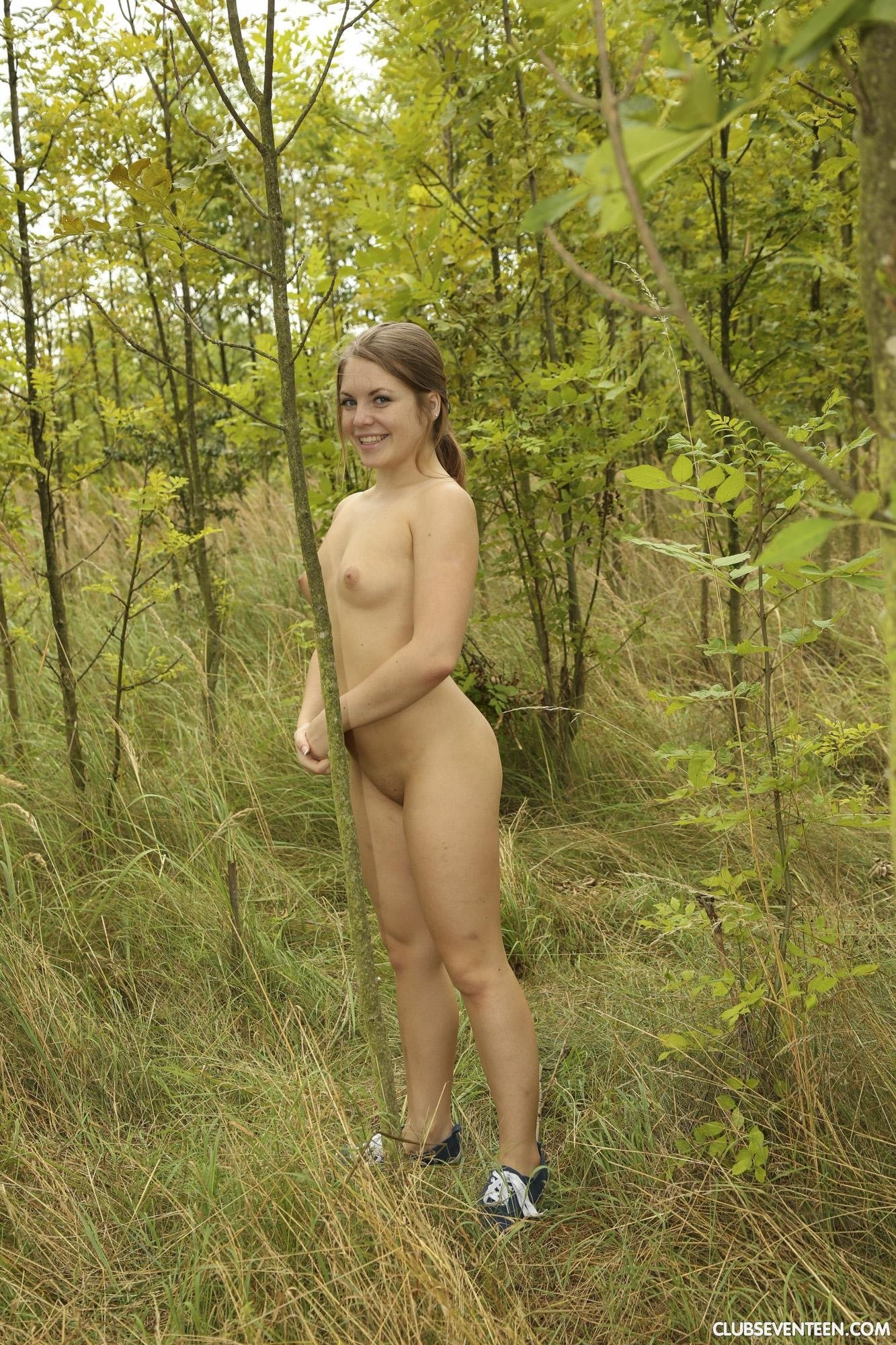 videos of people having sex outdoors