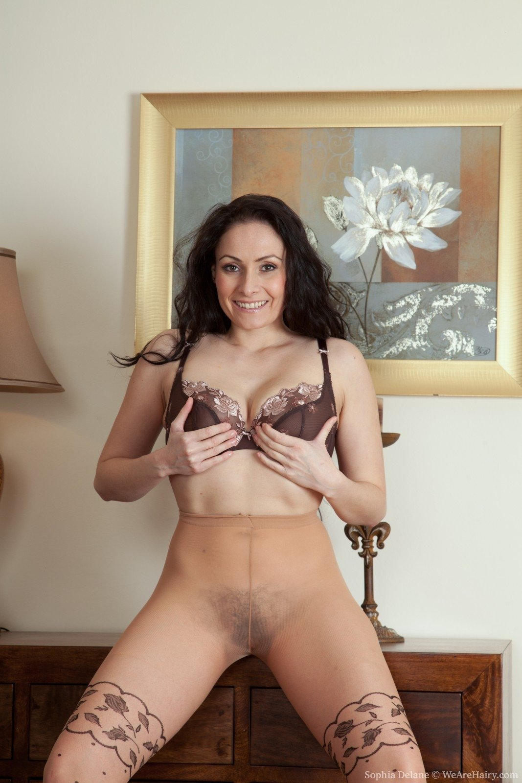 Euro mature wifes take big cock there