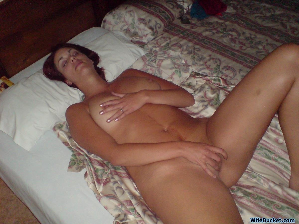 wanna share my wife top adult video chat