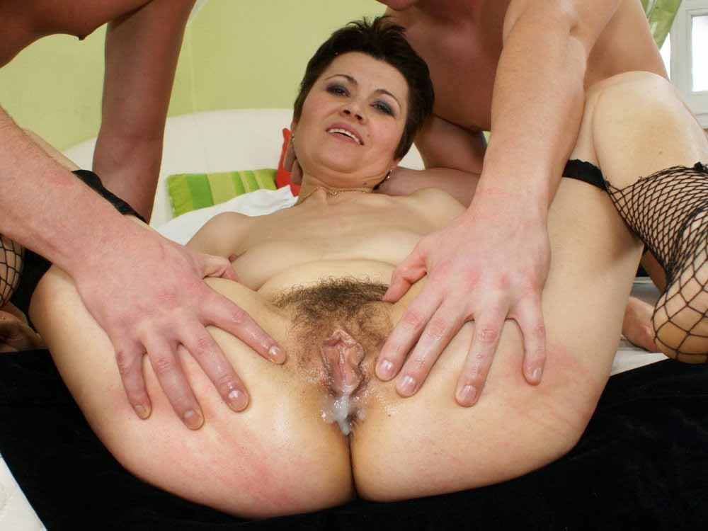 dirty fat milf add photo