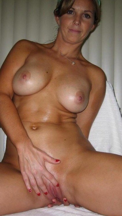 remarkable, very milf stuck shower join. was and