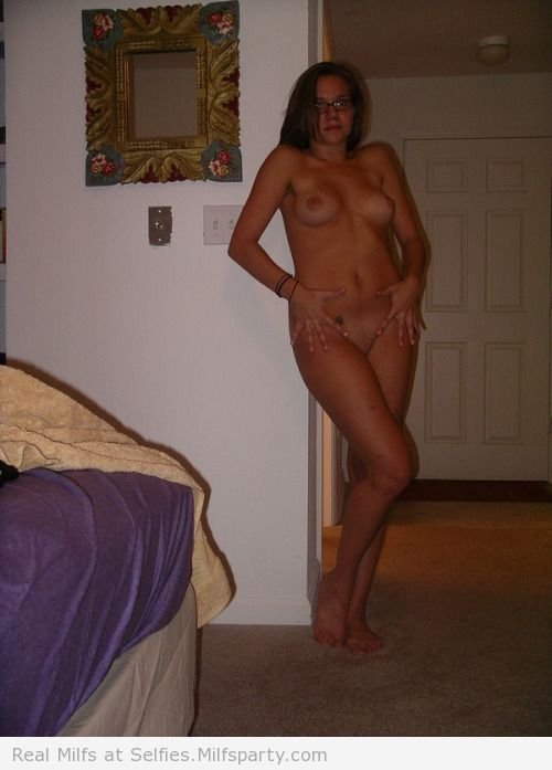 Nude small boobs girls #1
