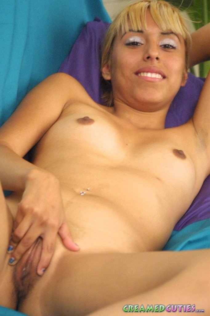 Wife cant take my friends dick free online live cam girls