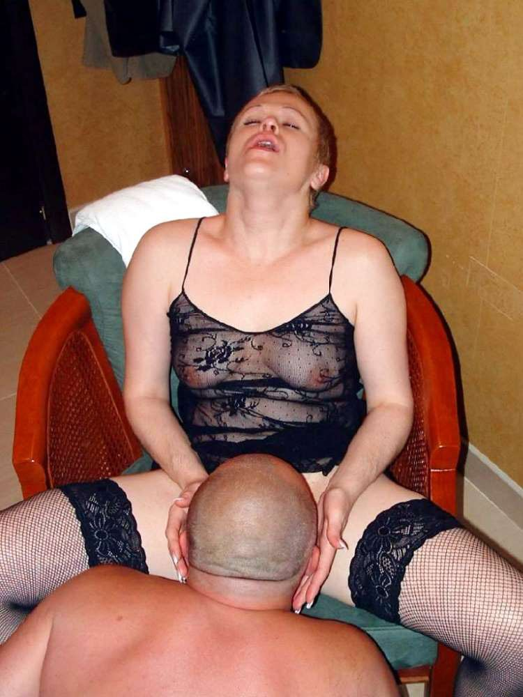 bdsm porn websites japanese exhibitionist wife