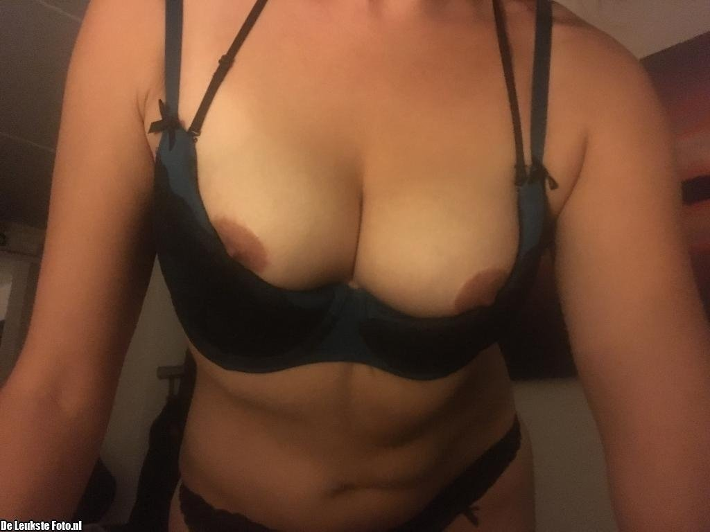 free sex cam chat without registration