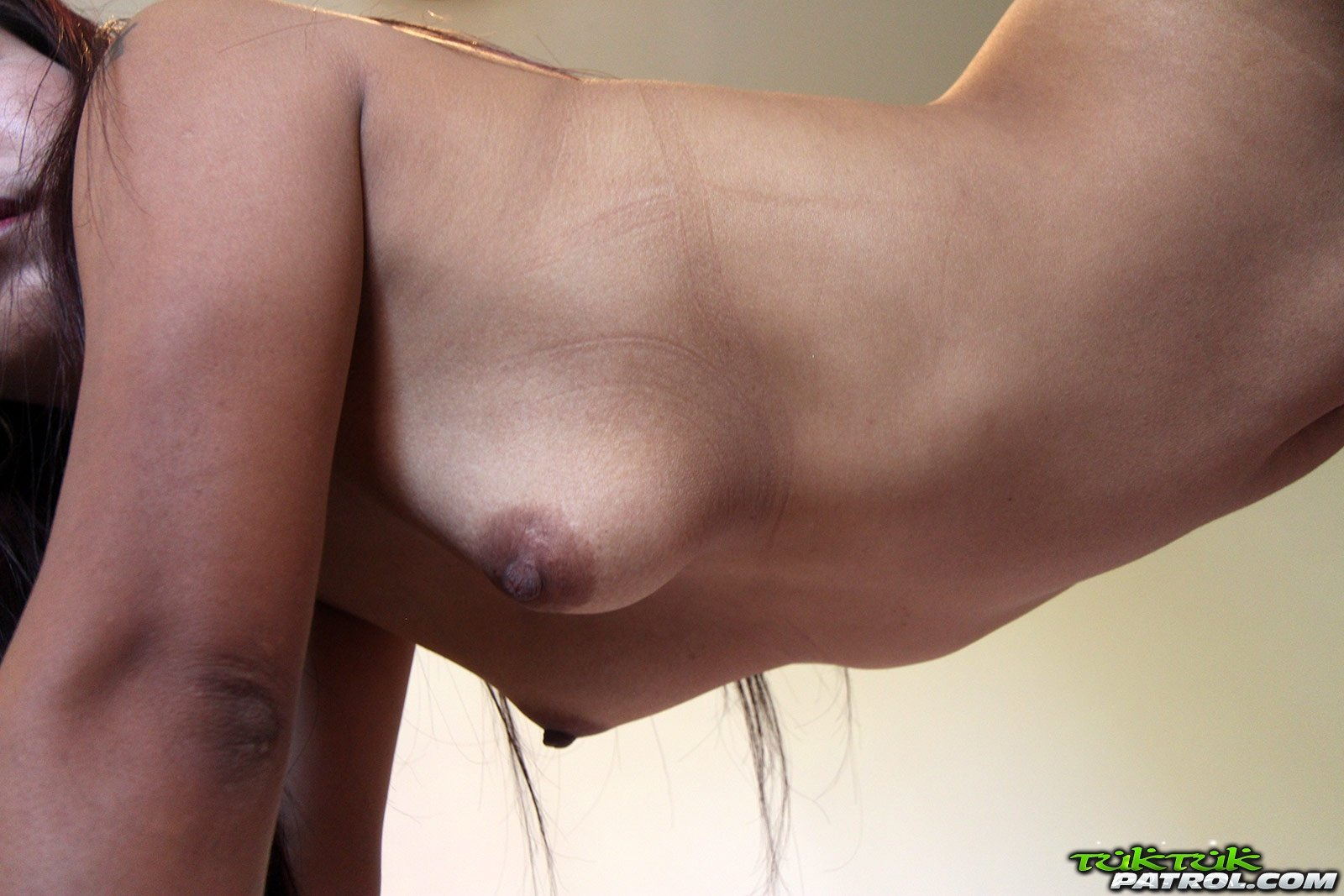 free german porn milf amatuer spanking videos