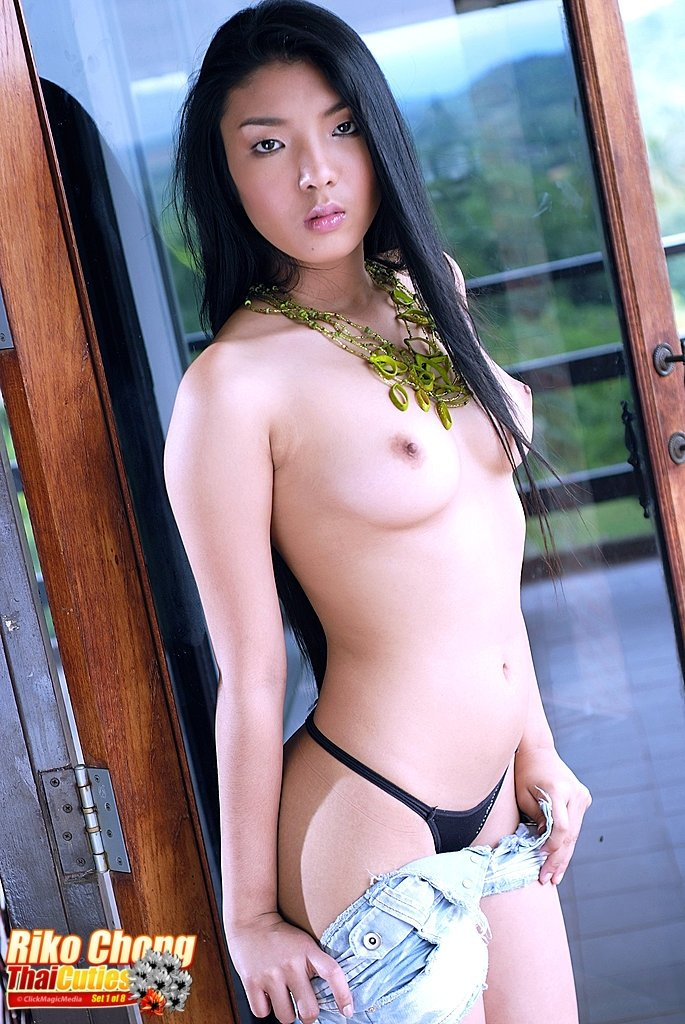 Dulkis    reccomended chinese uncensored hd