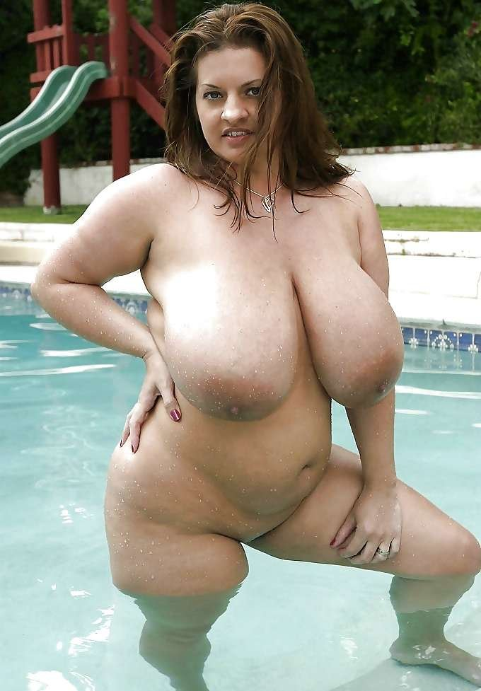 Swinger and video and free big black titi