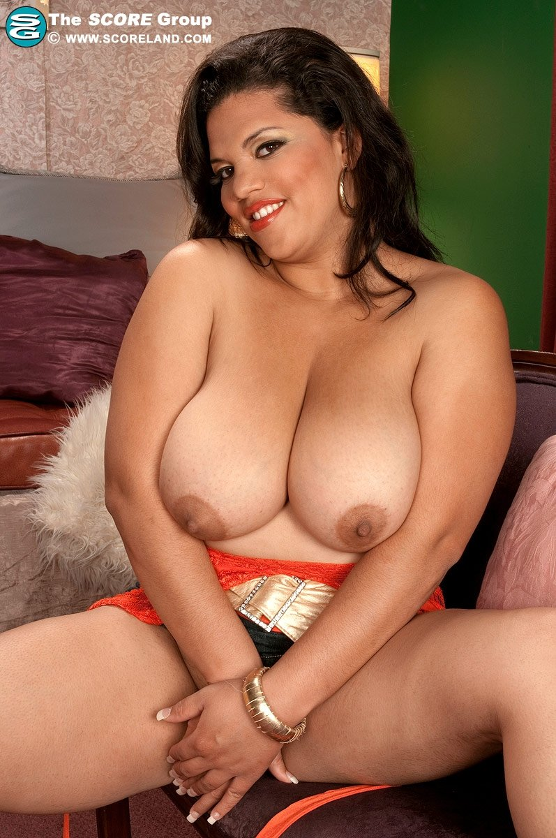 best of very big tits mom