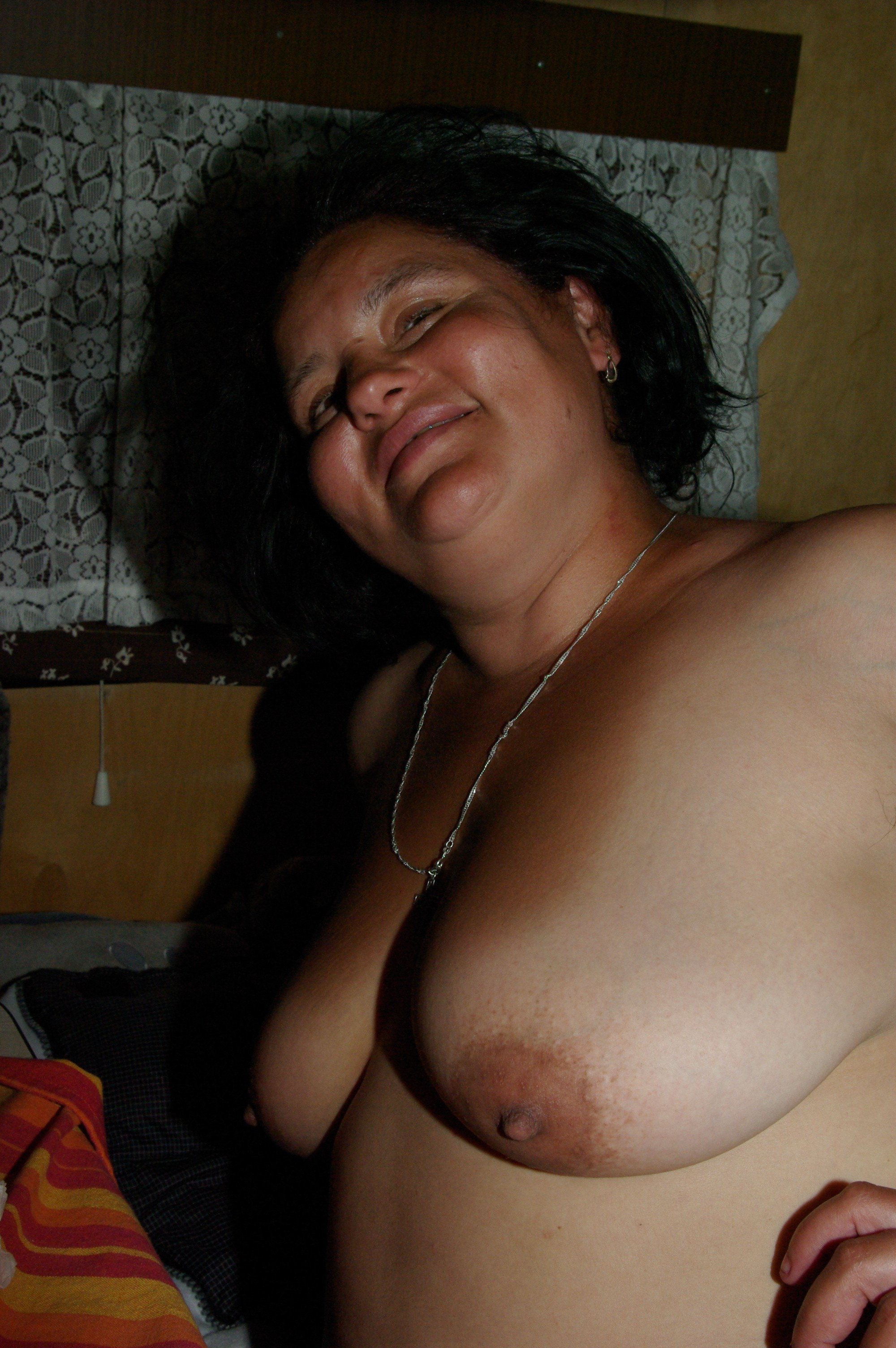 best of mature with tiny tits