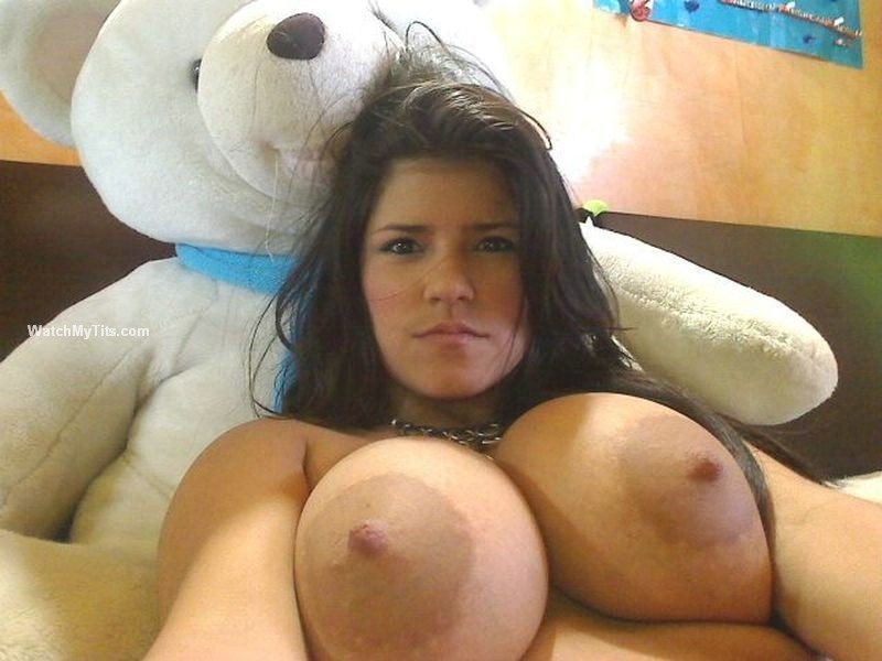 naked young wife pics