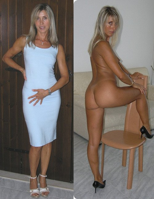 Busty milf porn images #1