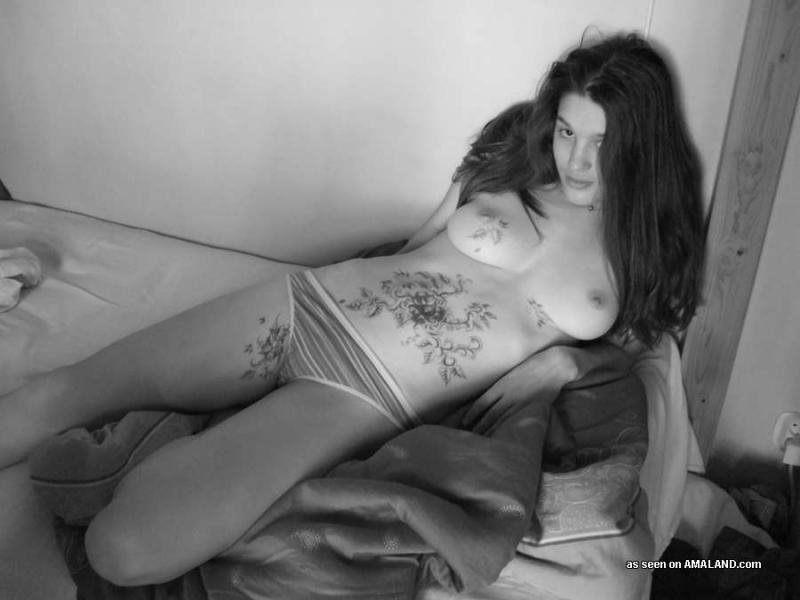 homemade mature nude pictures add photo