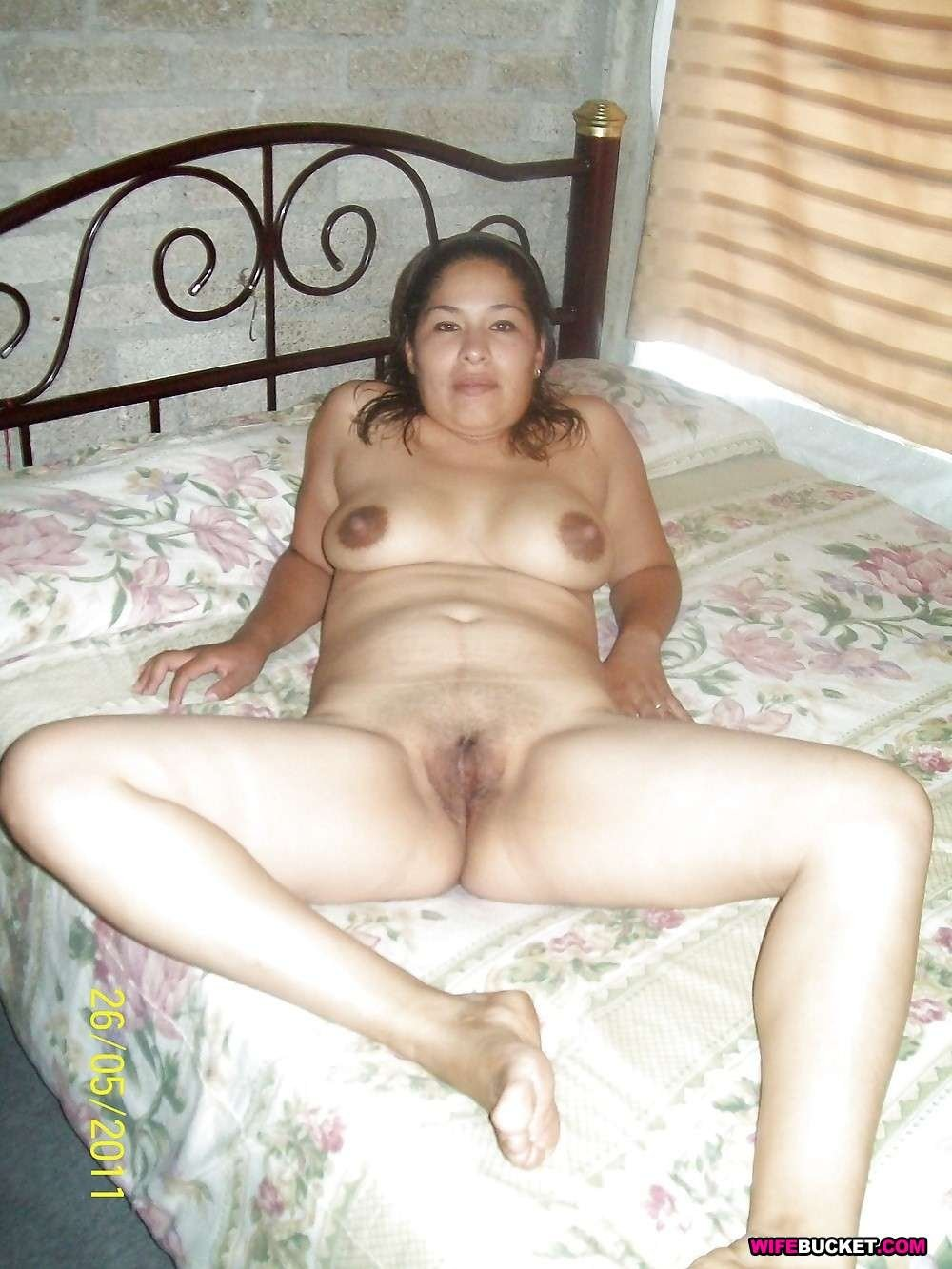 best of wife cuckold home