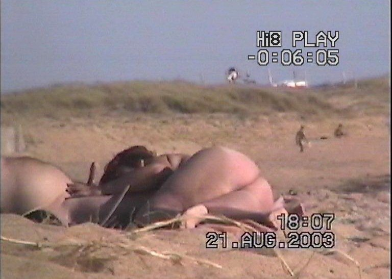 Voyeur husbands xxx mpegs amateur sex on beach