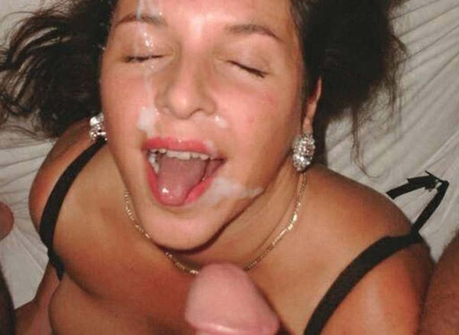 monica sweetheart facial