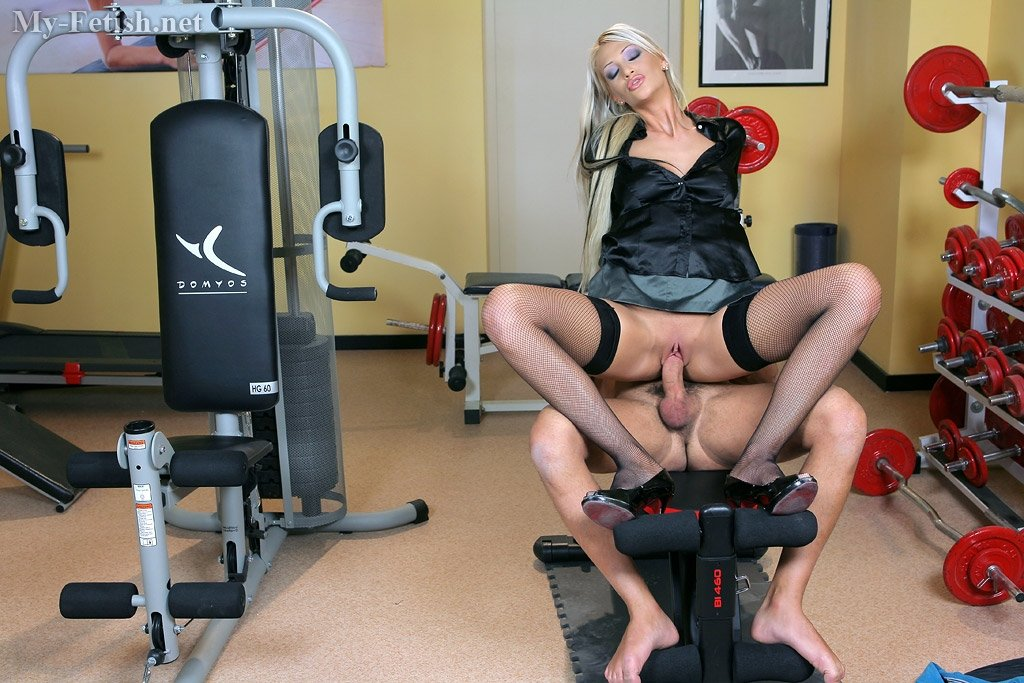 Topless video anal equipment sex training vergin