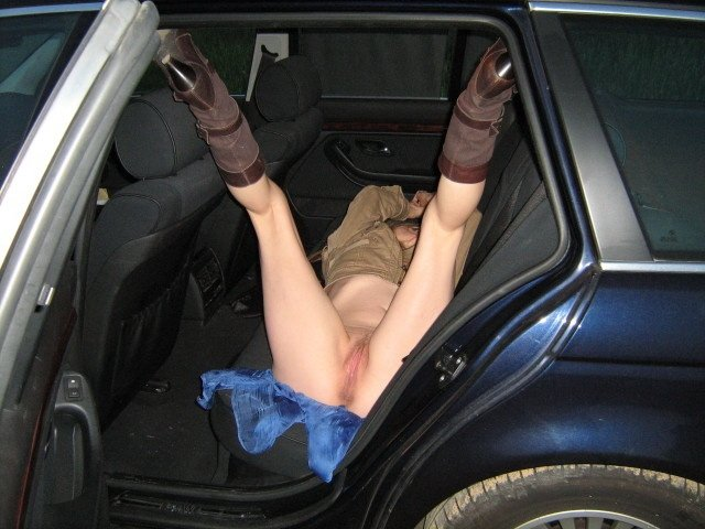 Upskirt jerk cheating