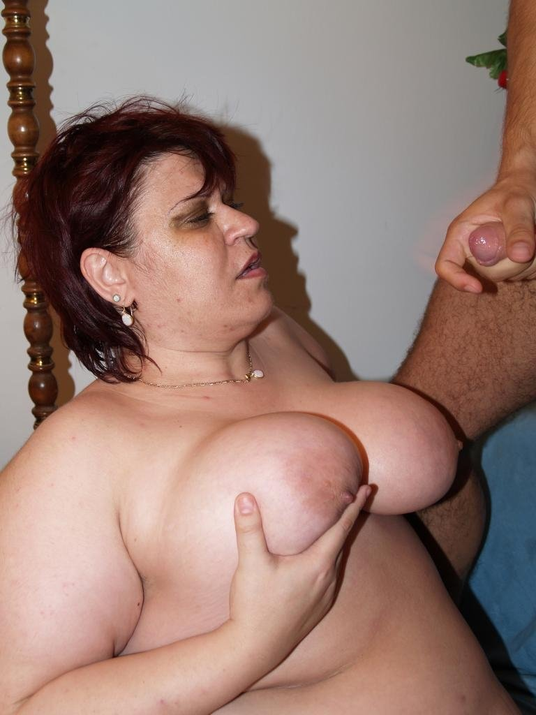 Sakinos    reccomended sex video big bbw