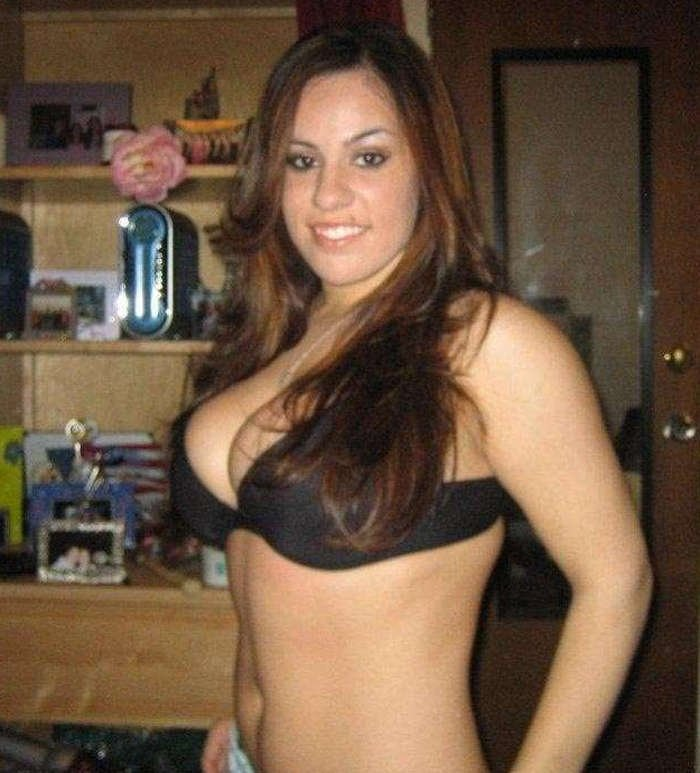 Free adult sex chat rooms uk