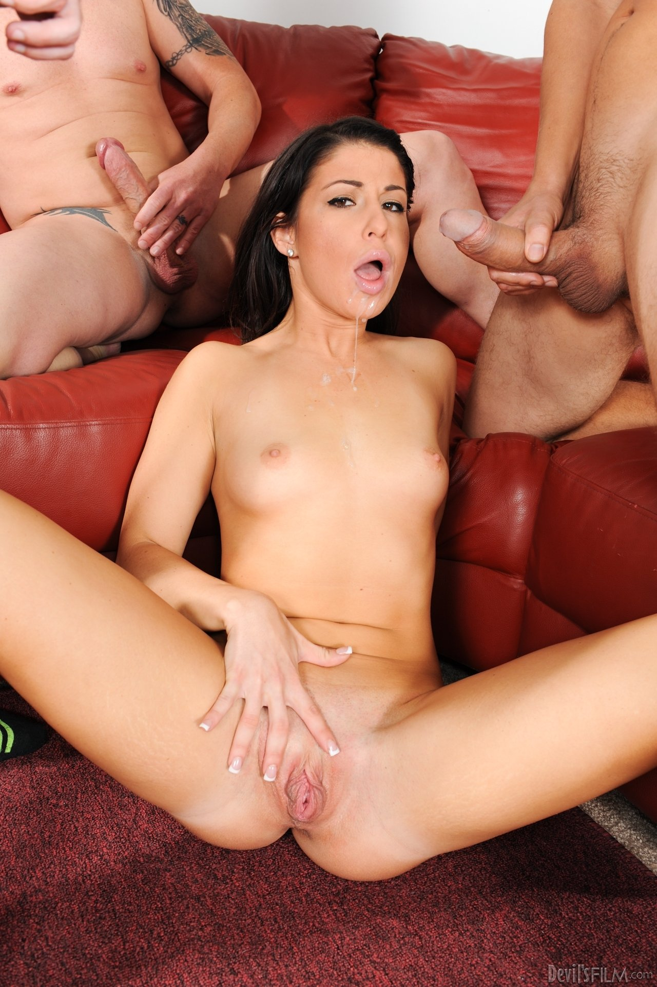 Rial wife story sex vides very hard