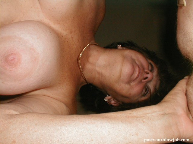 Amateur Ladies Tossing His Celebgate 1