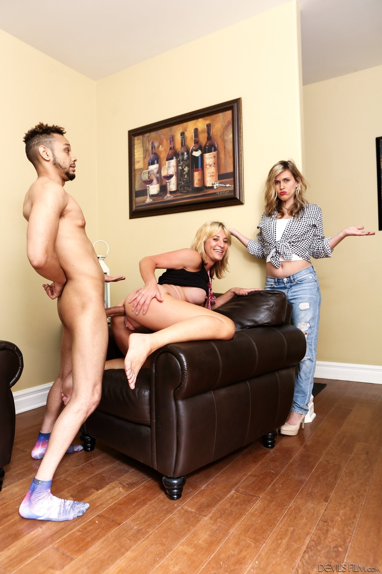 best of wife crazy stacey porn