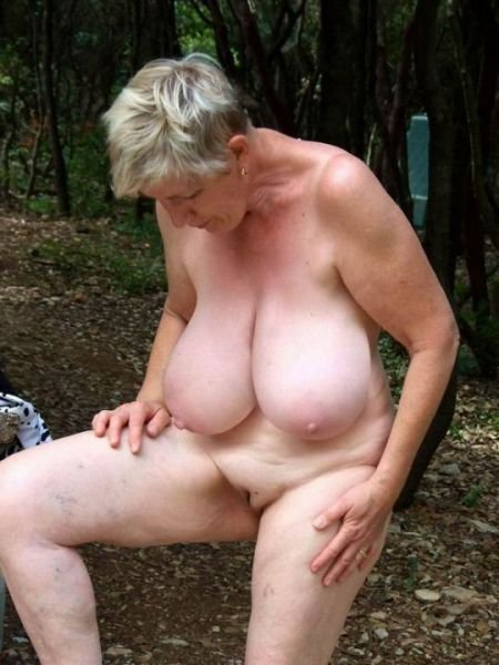 private mature wife add photo