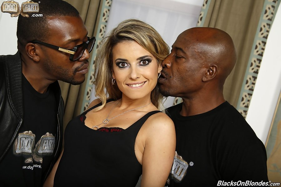 blonde-loves-blacks-hentai