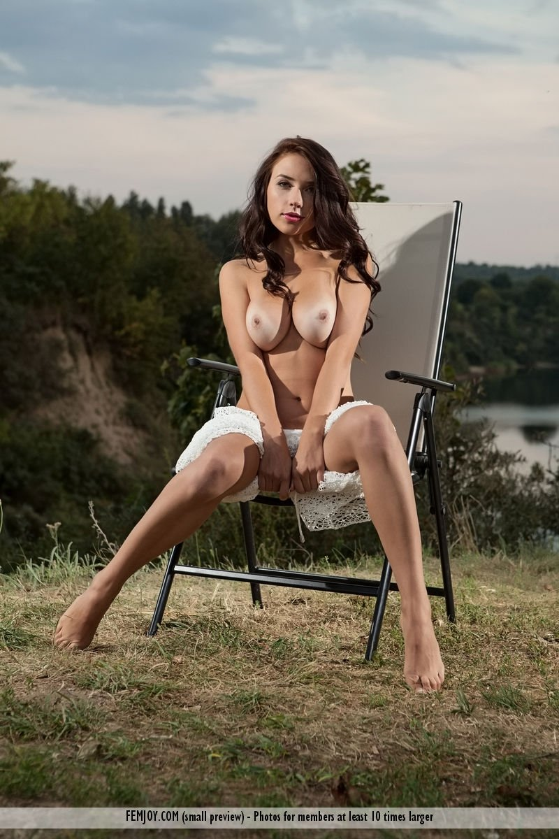 Watch porn Russian Webcams