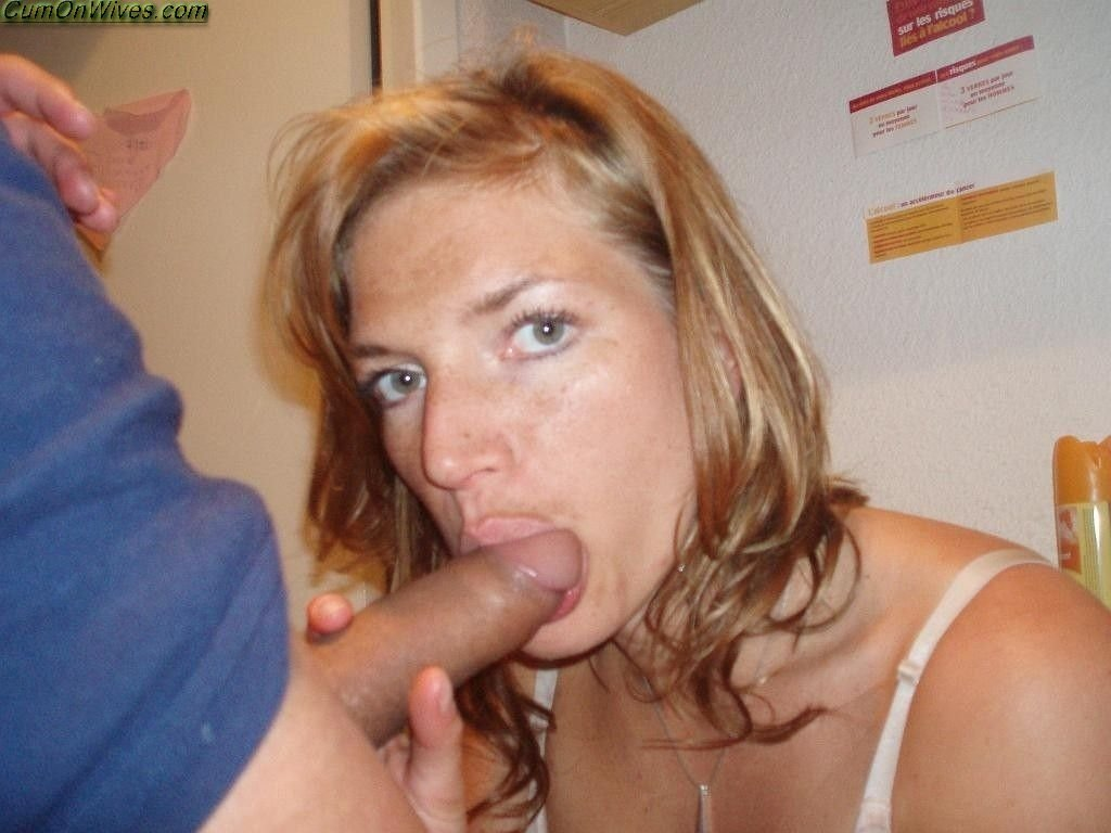 Crazy wife at home 1st cuckooldd