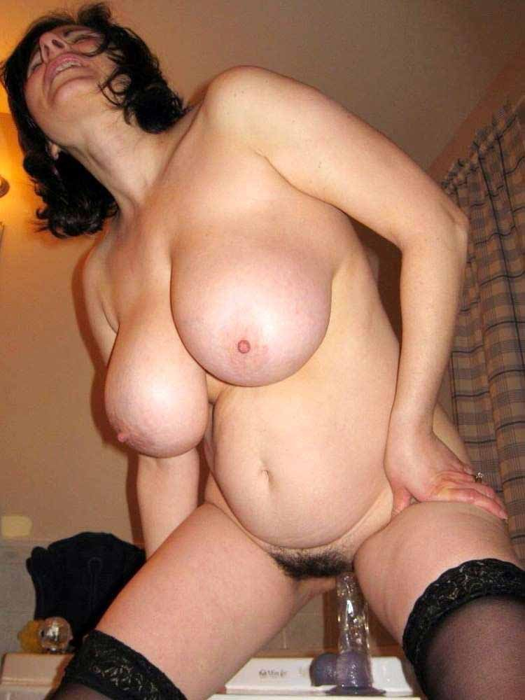horny 50 plus milfs x cut 7