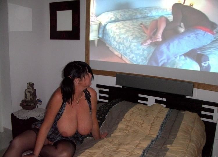 Albania girls sex webcam mature Hot sexy sister at home