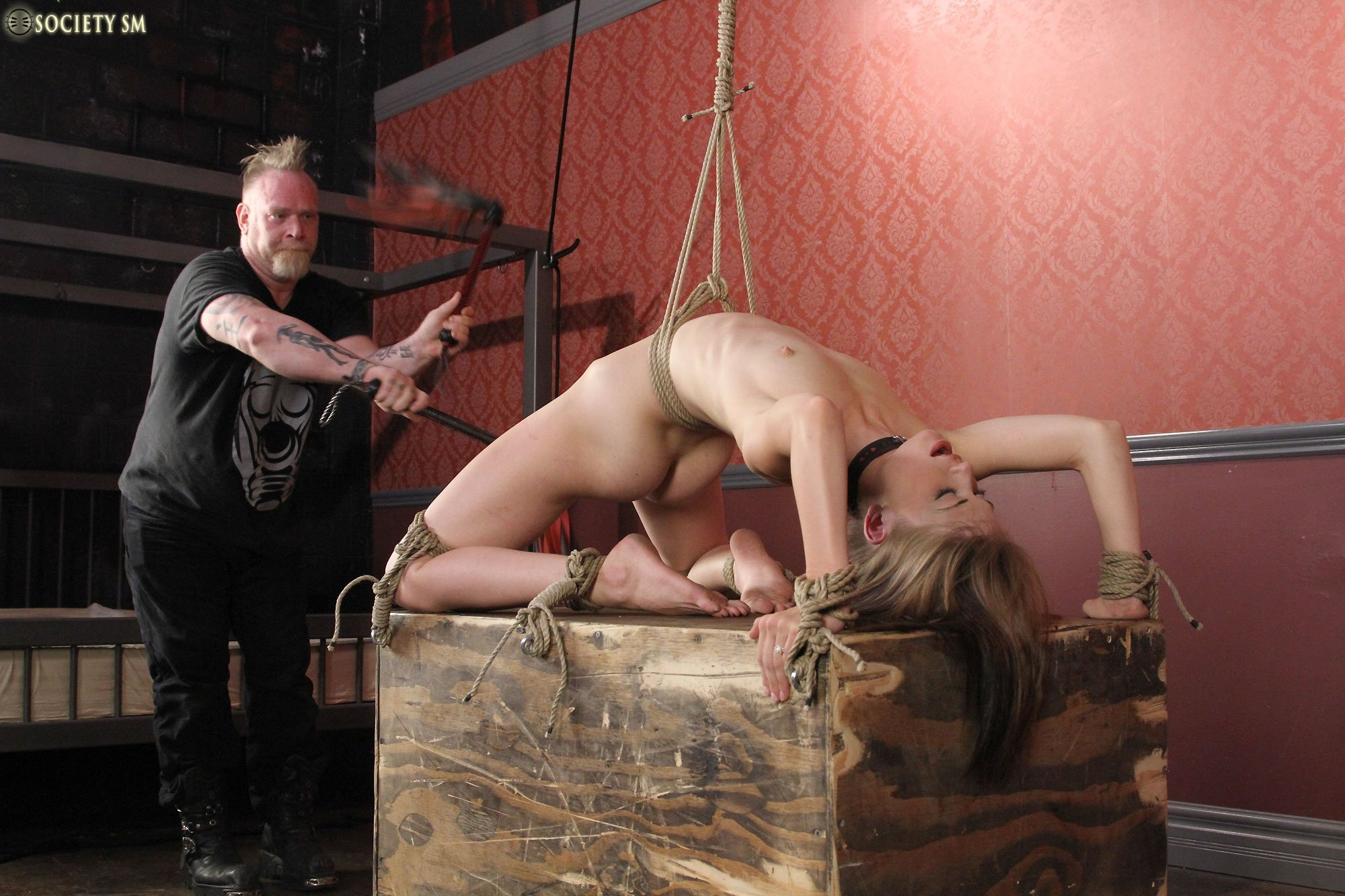 Bdsm info and learning
