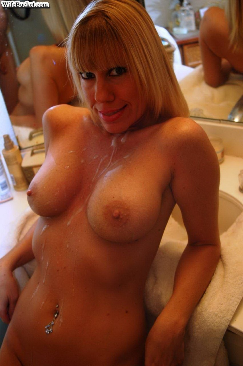cheating wife on bbc