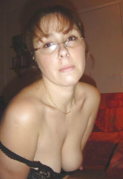 amateur mature homemade videos
