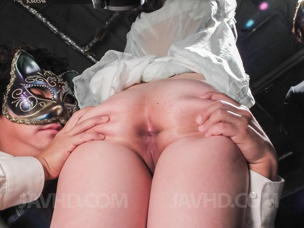 Old sex amateur