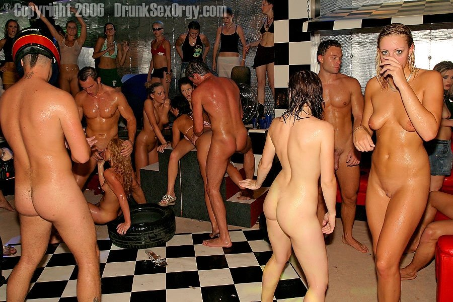 Full nude club fort lauderdale
