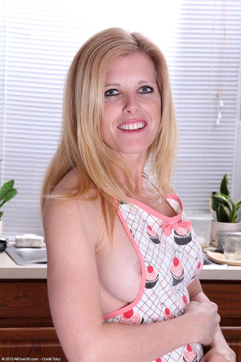 Free cougar porn 3some wife xx