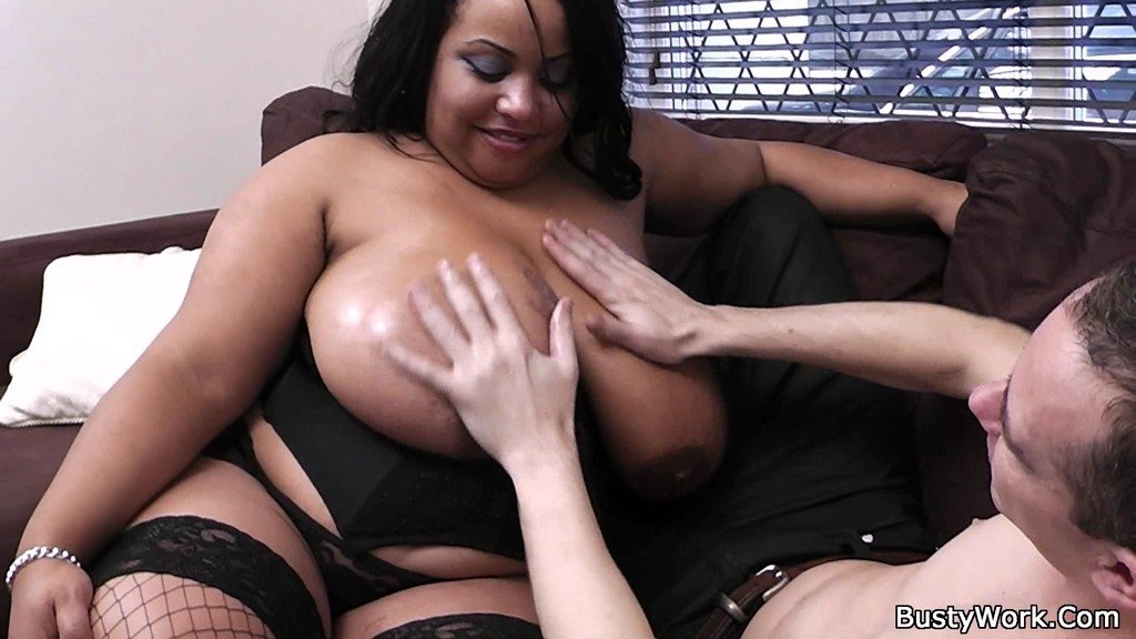 Zugal    reccomended you porn asian milf
