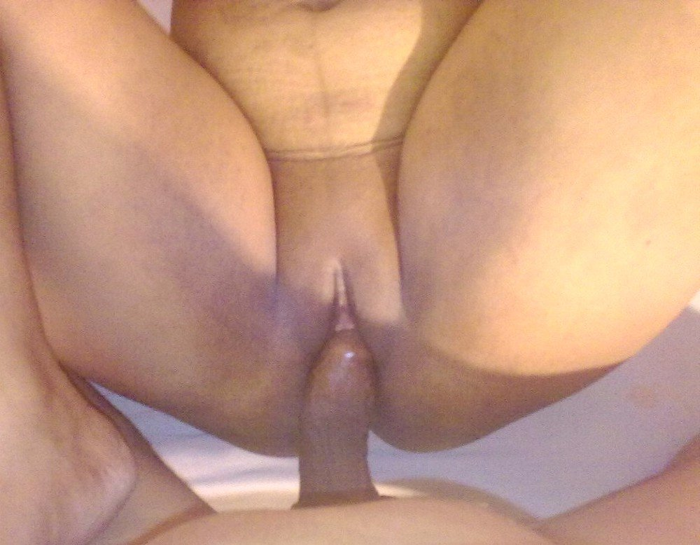Wife in husbandporn israeluaghrat