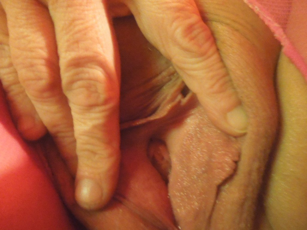 Shering wife sex