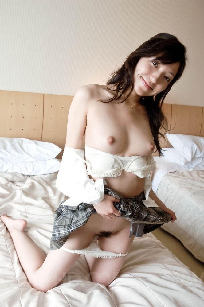Japani lady cheat