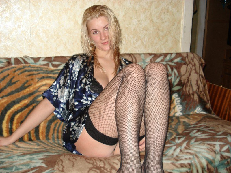 beautiful mature women nude pics