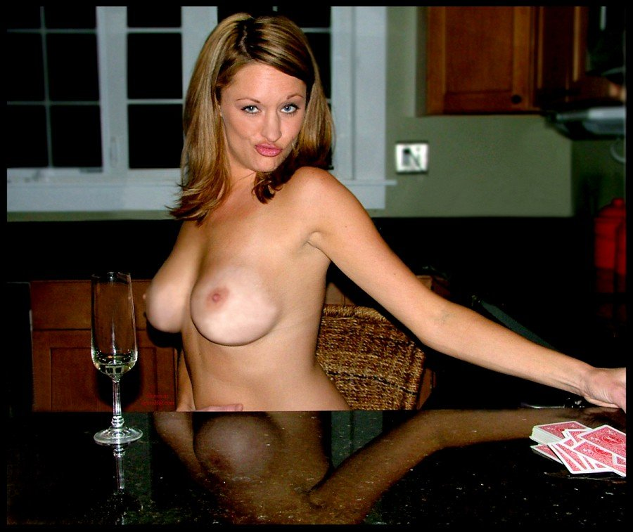 Funny wife naked — img 13
