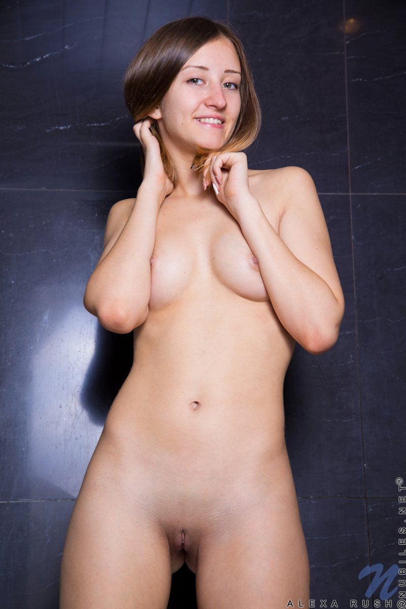 Free russian family nudist pictures add photo