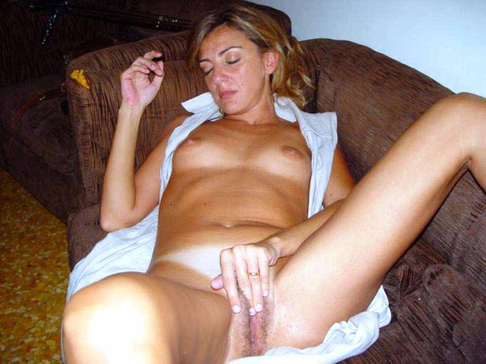 Cuck filim wife with straners Drunk milf talked into bj