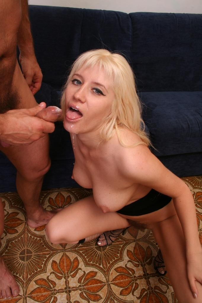 best of sex hot wife cheating