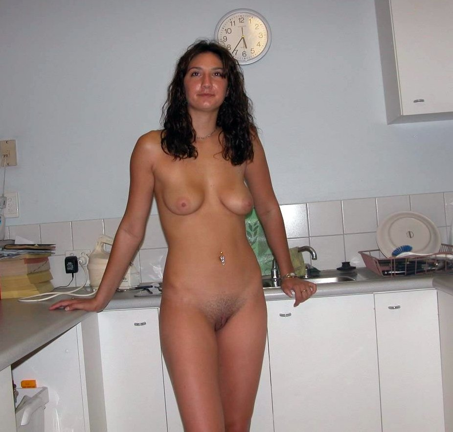 amateur nude mom pictures